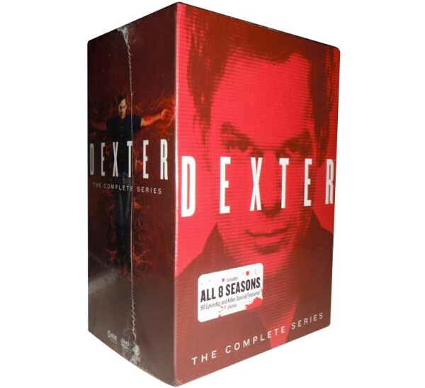 dexter-the-complete-series-2