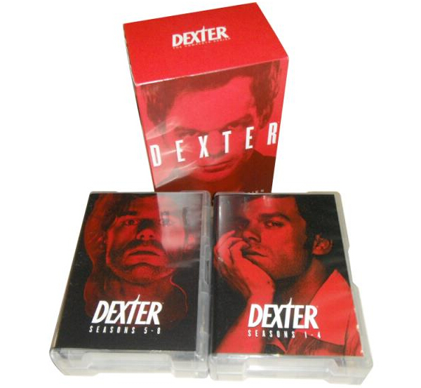 dexter-the-complete-series-4