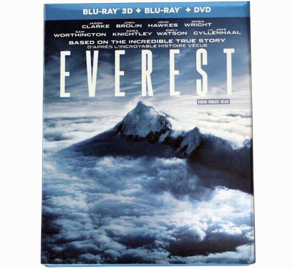 everest-blu-ray-1