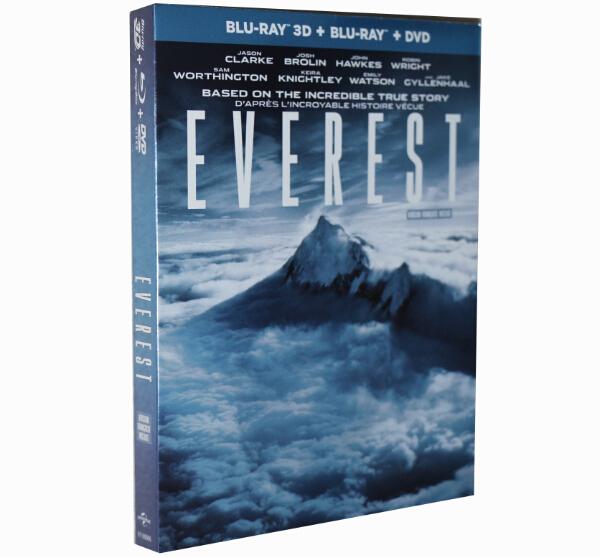 everest-blu-ray-2