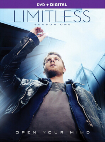 Limitless: Season 1