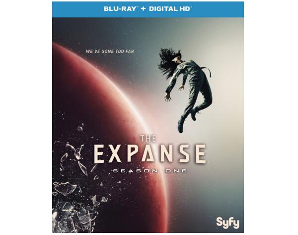 the-expanse-season-1-blu-ray-1
