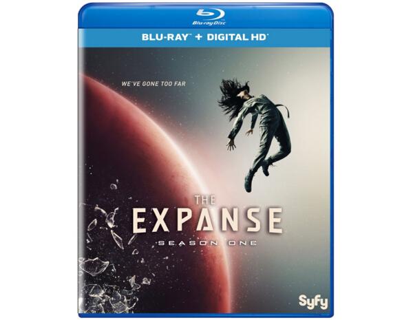 the-expanse-season-1-blu-ray-2