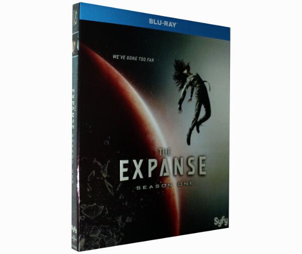 the-expanse-season-1-blu-ray-4