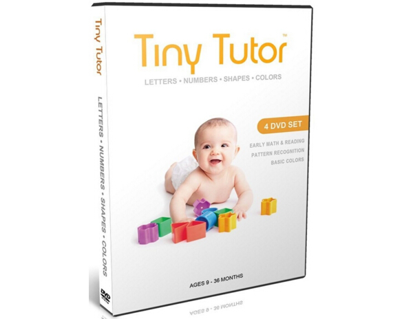 Tiny Tutor Letters, Numbers, Shapes Colors-1