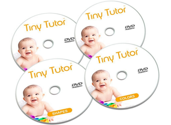Tiny Tutor Letters, Numbers, Shapes Colors-3