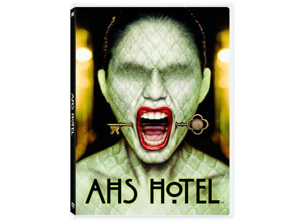 american-horror-story-hotel-season-5-1
