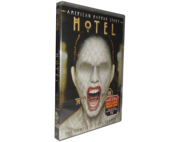 american-horror-story-hotel-season-5-2