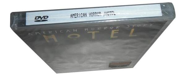 american-horror-story-hotel-season-5-4
