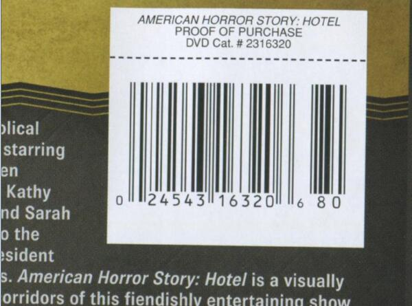 american-horror-story-hotel-season-5-6
