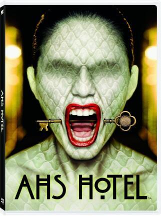 American Horror Story – Hotel: Season 5