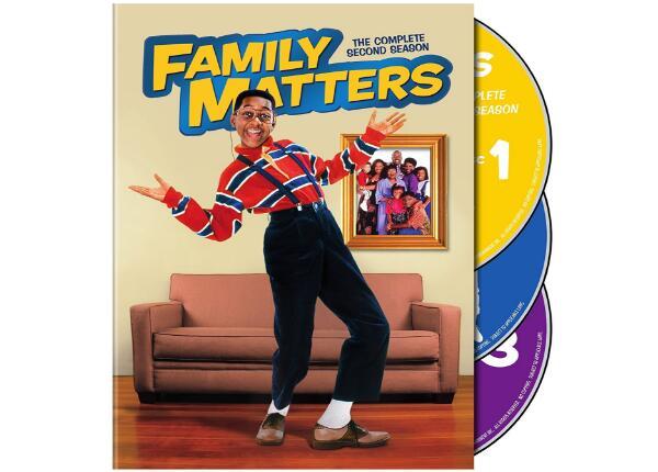 family-matters-season-2-1