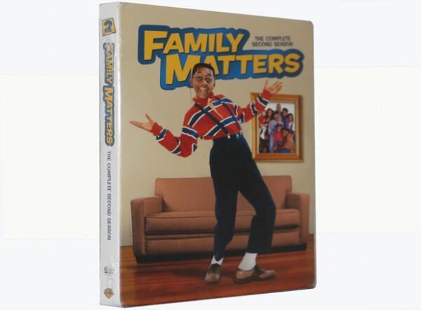 family-matters-season-2-3