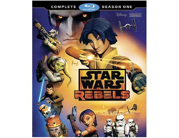 star-wars-rebels-season-1-blu-ray-1