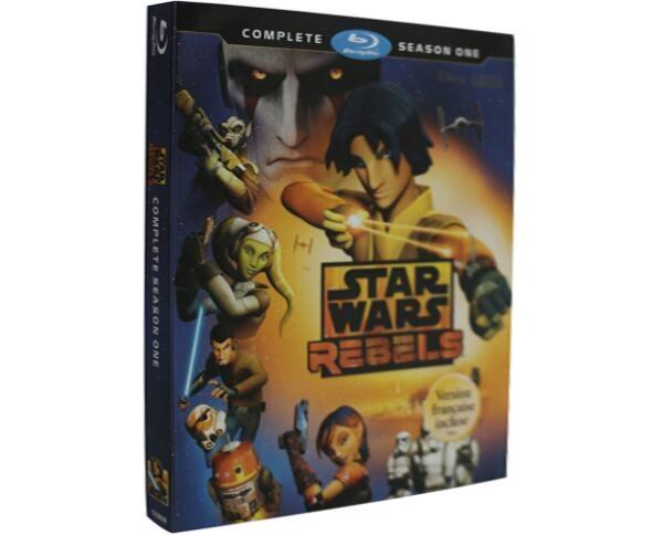 star-wars-rebels-season-1-blu-ray-2