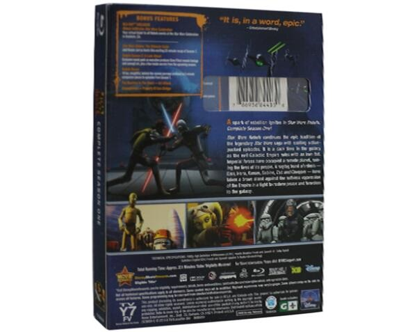 star-wars-rebels-season-1-blu-ray-3