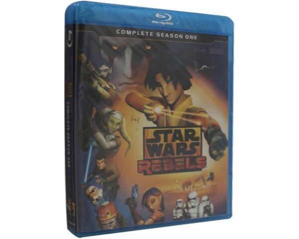 star-wars-rebels-season-1-blu-ray-4