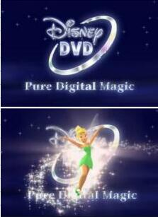 Disney DVDs List Factory Price