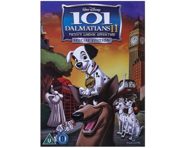101-dalmatians-ii-patchs-london-adventure-special-edition-1