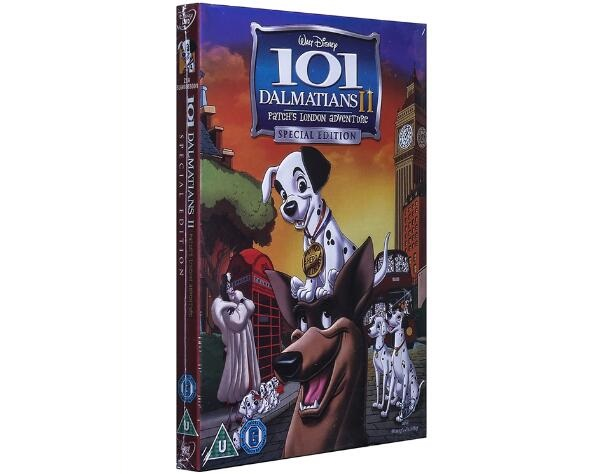 101-dalmatians-ii-patchs-london-adventure-special-edition-2