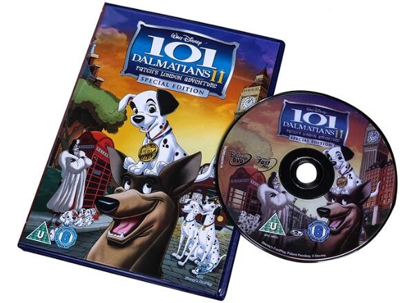 101-dalmatians-ii-patchs-london-adventure-special-edition-4