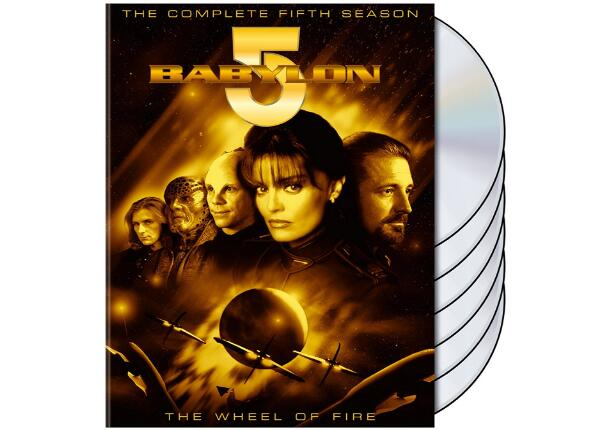 babylon-5-season-5-1