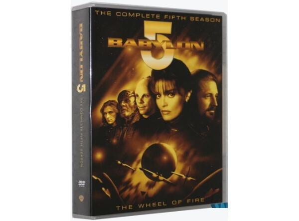 babylon-5-season-5-3