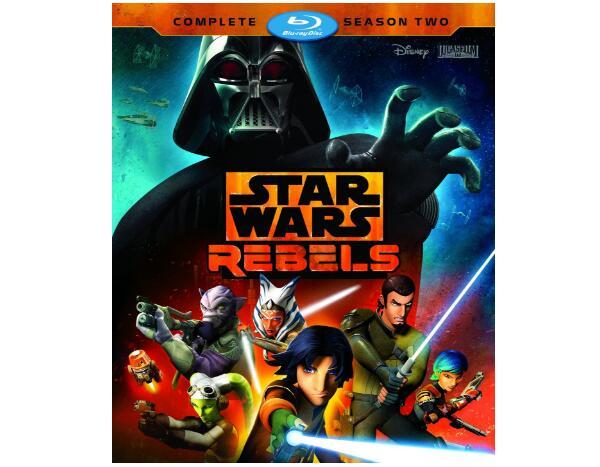 star-wars-rebels-season-2-blu-ray-1