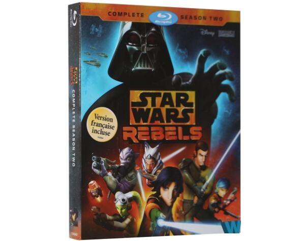 star-wars-rebels-season-2-blu-ray-2