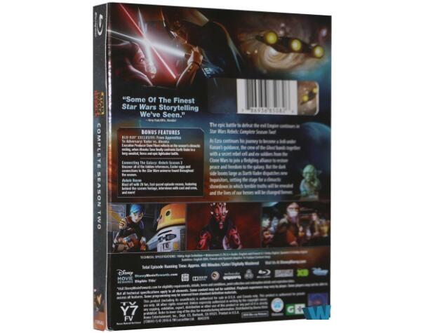 star-wars-rebels-season-2-blu-ray-3