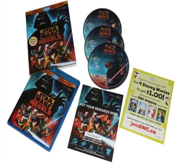 star-wars-rebels-season-2-blu-ray-4