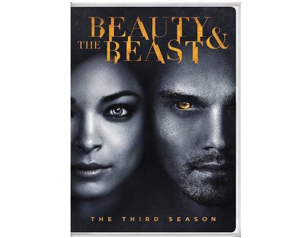 beauty-the-beast-season-3-1