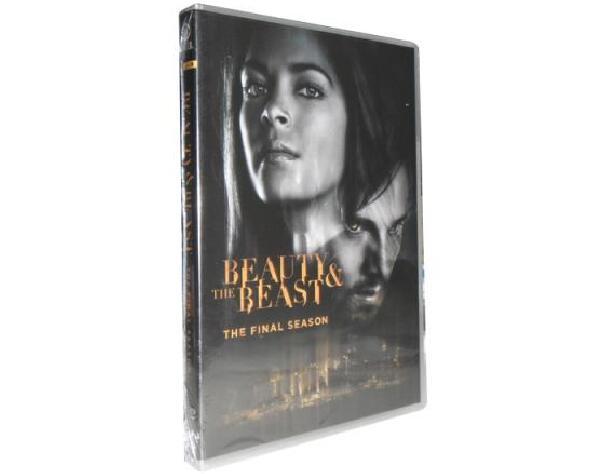 beauty-the-beast-season-3-2