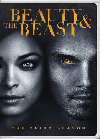 Beauty & the Beast: Season 3