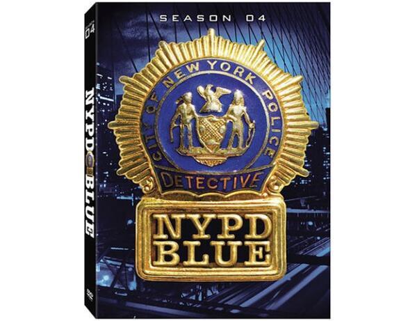 nypd-blue-season-04-1