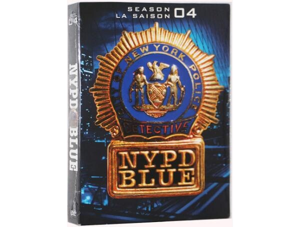 nypd-blue-season-04-2
