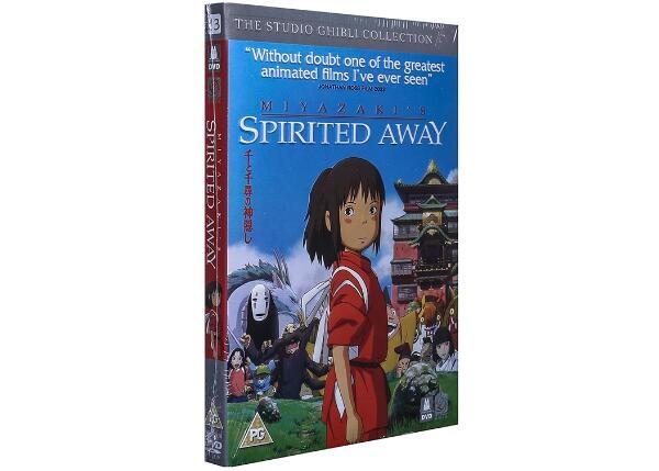 spirited-away-uk-region-4