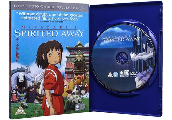 spirited-away-uk-region-6