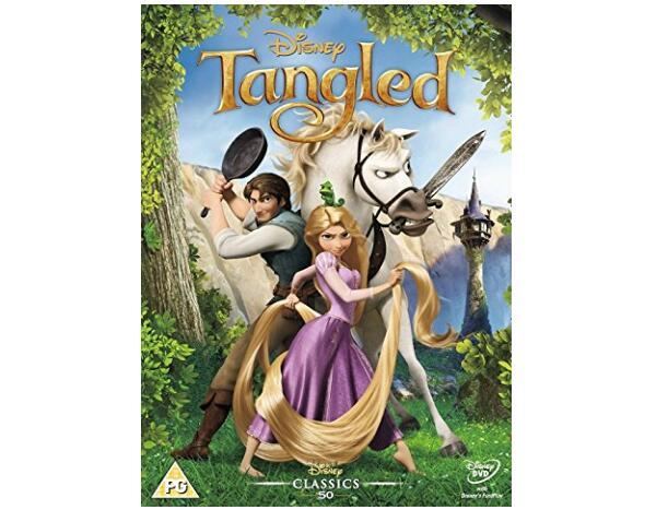 tangled-uk-region-1