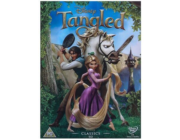 tangled-uk-region-2