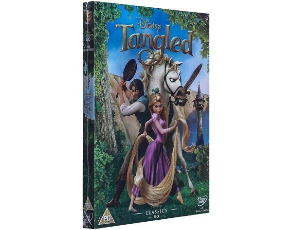 tangled-uk-region-3