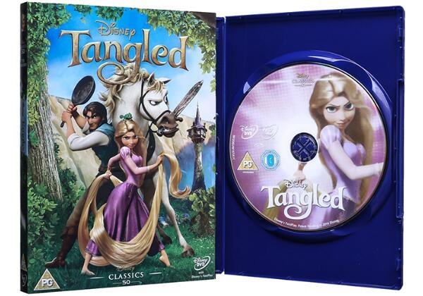 tangled-uk-region-5