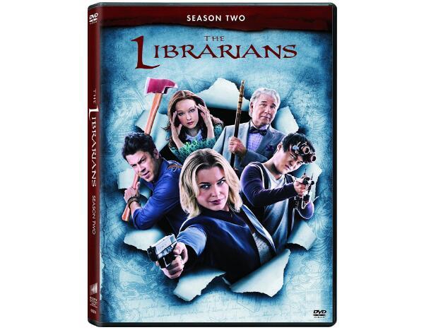 the-librarians-season-2-1