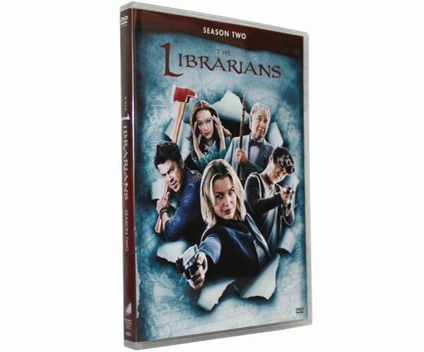 the-librarians-season-2-3