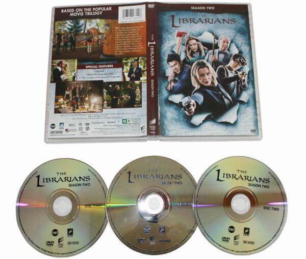 the-librarians-season-2-5