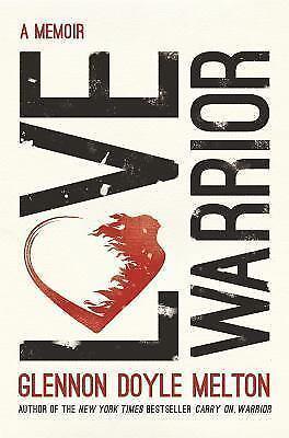 Love Warrior (Oprah's Book Club): A Memoir