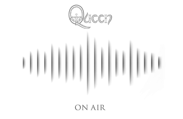 Queen On Air-1