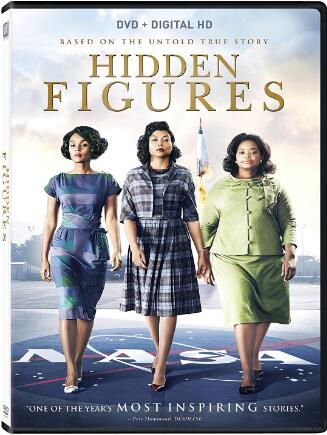 Hidden Figures – Film