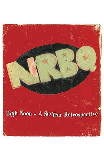 High Noon A 50-Year Retrospective