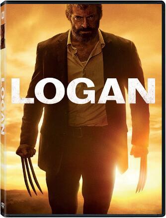 Logan – Film